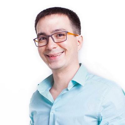 Станислав Лемесев