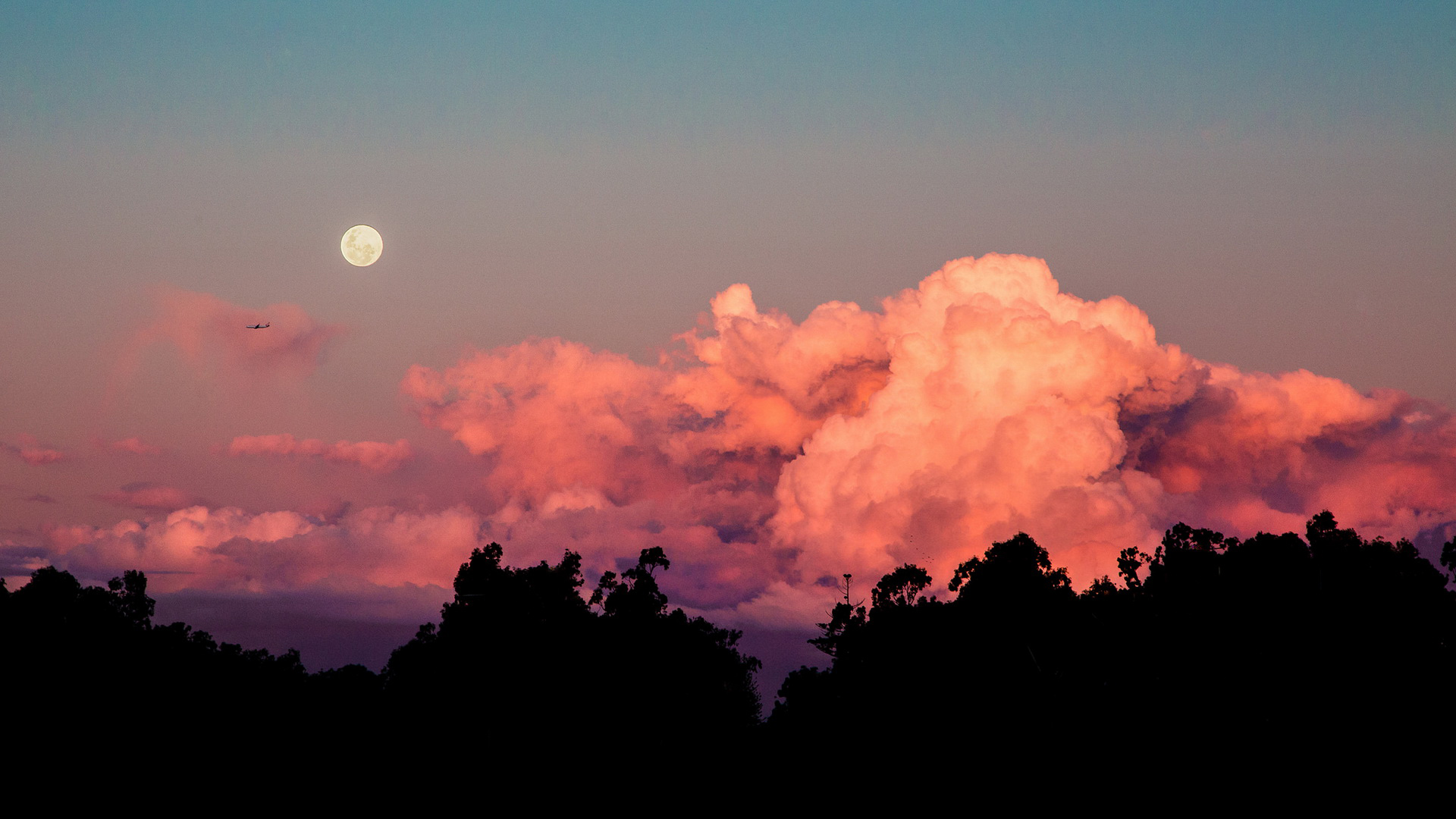 sunset-1920x1080-2