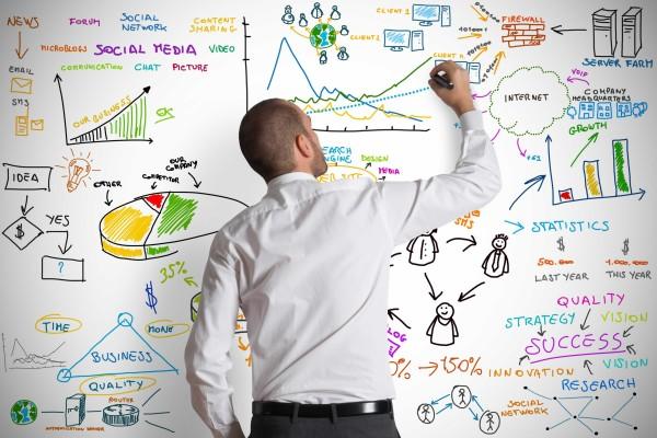 Marketing and Media Translation