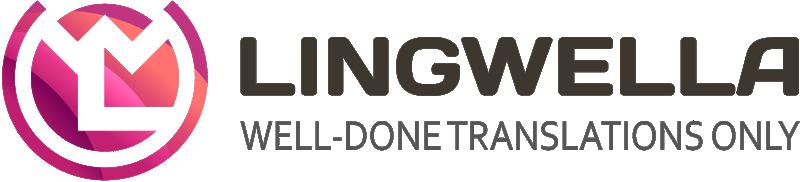 Lingwella Translation Agency